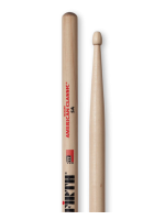 Vic Firth ACL-5A - American Classic 5A