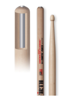 Vic Firth ACL-5AKF - American Classic Specialty 5A Kinetic Force
