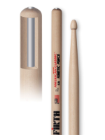 Vic Firth ACL-5BKF - American Classic Specialty 5B Kinetic Force