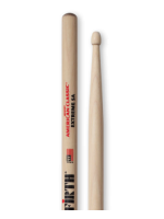 Vic Firth ACL-X5A - American Classic Extreme 5A Wood Tip