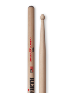 Vic Firth ACL-X8D - American Classic Extreme 8D