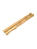 Vic Firth ER1 - Back-Beat Clapper by Emil Richards