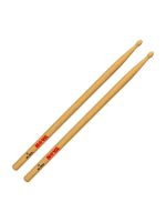 Vic Firth N2B - Nova 2B