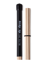 Vic Firth Rute 202