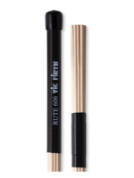 Vic Firth Rute 606