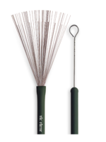 Vic Firth SB - Split Brushes