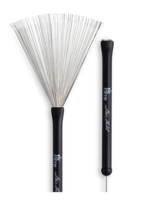 Vic Firth SGWB - Steve Gadd Wire Brush