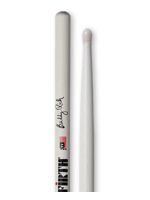 Vic Firth SBRN - Buddy Rich Nylon Tip Signature Sticks