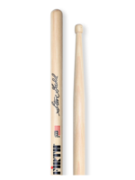 Vic Firth SSG2- Coppia di Bacchette Steve Gadd Signature Natural