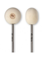 Vic Firth VKB1 - Battente in Feltro