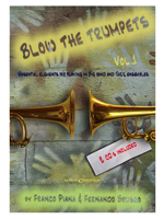 Volonte Blow the Trumpets V.1