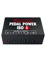 Voodoo Lab VL-PI Pedal Power ISO-5