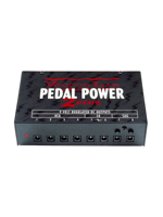 Voodoo Lab VL-PP Pedal Power 2 Plus