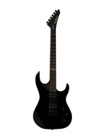 Washburn PXS100 Black