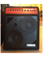 Yamaha Bass Stage 250