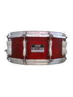 Yamaha Club Custom - Rullante da 14