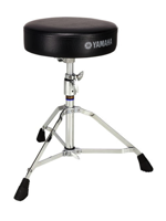 Yamaha DS750 - Drum Throne