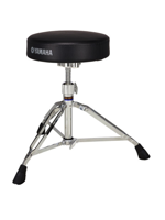 Yamaha DS840 - Sgabello per Batteria - Drum Throne