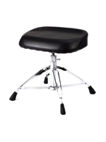 Yamaha DS950 - Sgabello per batteria - Drum Throne