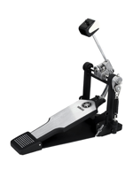 Yamaha FP9500D - Direct Drive Single Pedal