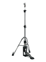 Yamaha HS1200T Hi-Hat Stand Two Legs