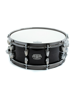 Yamaha LNS1455 BWS - Rullante - Live Custom - Snare Drum - Black Shadow Sunburst