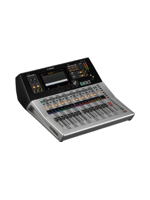Yamaha Mixer Digitale TF1 B-Stock