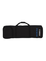 Yamaha Modx7 Soft Bag