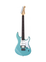 Yamaha Pacifica 112V Sonic Blue