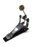 Yamaha Single Kick Pedal