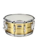 Yamaha RRS1465 - Recording Custom Brass Snare Drum