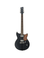 Yamaha RSP20CR Revstar Brushed Black