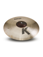 Zildjian K Cluster Crash 20