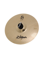Zildjian S Splash 10