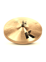 Zildjian K Light Hi Hat 15