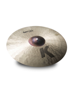 Zildjian K Sweet Crash 16
