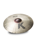 Zildjian K Sweet Crash 17