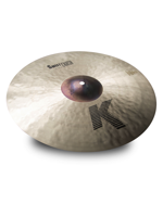 Zildjian K Sweet Crash 19