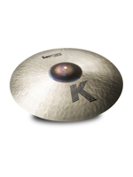 Zildjian K Sweet Crash 20