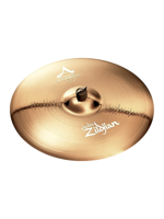 Zildjian A Custom 20th Anniversary Ride 21