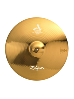 Zildjian A Custom 25th Anniversary Ride 23