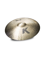 Zildjian K Sweet Ride 23