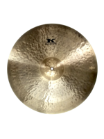 Zildjian Kerope Limited Edition 24