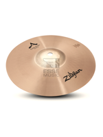Zildjian A Flash Splash 10