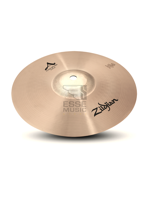 Zildjian A Flash Splash 8