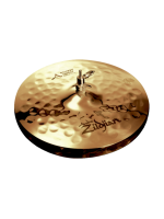 Zildjian A Pocket Hi Hat 13