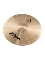 Zildjian A Rock Crash 16