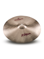 Zildjian FX Oriental Crash of Doom 22
