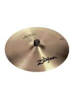 Zildjian Armand Thin crash 18