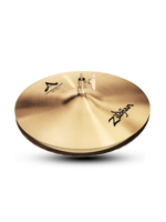 Zildjian A Mastersound Hi Hat 14